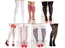 Knee-High Unbranded Socks for Women