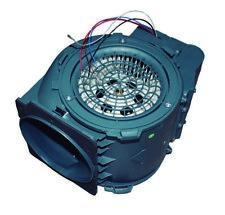 Motor campana extractora cata Sygma 1200 Vl3 15101023