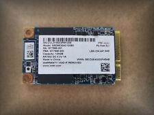 SSD 120GB Intel 525 MLC 1,8 Zoll mSATA SATA ; SSDMCEAC120B3