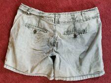 1st Kiss Shorts Size 3