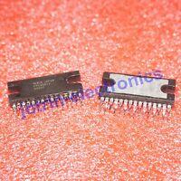 1pcs UPC2581V ZIP-15 Original Pulled  Integrated Circuit Transistor