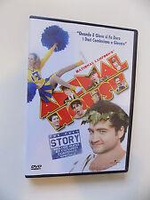 DVD ANIMAL HOUSE - JOHN LANDIS 2003