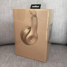 BALMAIN x BEATS Studio Wireless Over-the-Ear Headphones LIMITED EDITION