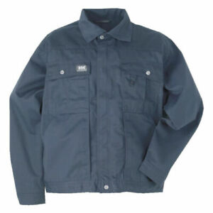 Helly Hansen Workwear Engineer Jacket 76253