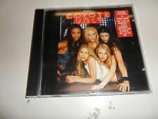 CD  Coyote Ugly von Various