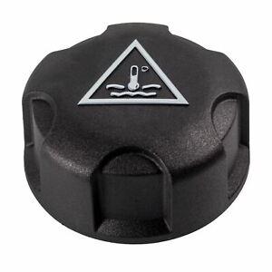 RADIATOR CAP FOR CITROEN, PEUGEOT, FIAT, OPEL, VAUXHALL, DS, LANCIA, TOYOTA