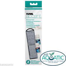 Fluval All Water Types Aquarium Filters