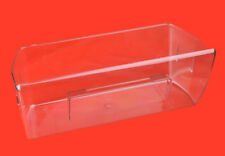 Bac à légumes à châle réfrigerateur AEG Elektrolux 224708305 ORIGINAL