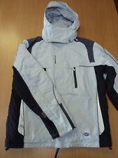 ZIENER Damen Ski-, Snowboard, Winterjacke, Gr. M, Gr. 38/40, sehr guter Zustand