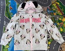 Halloween Disney Kids Hoodie Horror Gift Top Inspired Hooded Mickey Hoody Dress