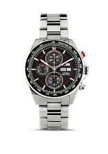 Genuine BMW M Automatic Chronograph Watch 80262406695