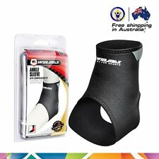 Foot Nylon Orthotics, Braces & Orthopedic Sleeves