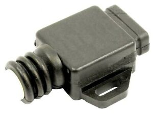 BRAKE LIGHT SWITCH FOR FORD 5610 6410 6610 6810 7610 7810 8210 TRACTORS. SQ CAB