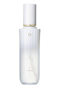 Shiseido Benefique Lotion 1 New With Box Full Size 6.7 fl oz