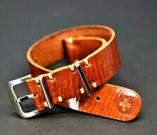 omega nato strap in vendita Cinturini   eBay