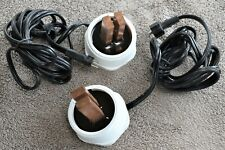 Two Replacement Probes for Aquascape IonGen G1.5 System