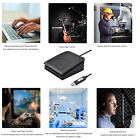 PC USB Foot Keyboard Pedal Single Switch Control MIDI Macro Command Action HID