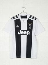 T.shirt adidas Juventus Bianco Nero Juve H Jsy Art.cf3489 Taglia S - L