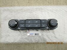 GM CHEVY 84263101 ACDELCO 1574877 A/C HEATER CLIMATE TEMPERATURE CONTROL OEM NEW