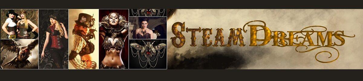 steamdreams_steampunkkleidung