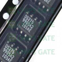 1pcs PS232S New Genuine DIP-20 ICs