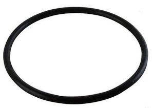 """O-Ring 1.5"""" Replacement For Hayward®* Vari-Flo Valve Cover O-ring SPX0714L O-336"""