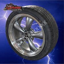 "x4 18""  Cobra Mag Wheel rim & 235/40R18 or 245/45R18 Tyres Suit Pre AU Ford"