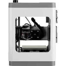 Monoprice 140959 3D Drucker