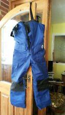 2 piece Fladen 2 pc flotation suit size Small