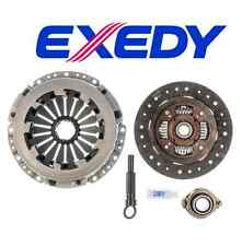 EXEDY Replacement Clutch Kit For HYUNDAI ELANTRA / TIBURON * 05087 *