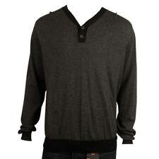 Vêtements Ben Sherman pour homme taille XL