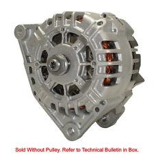 Remanufactured Alternator Quality-Built 13932