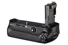 Pro BG-E11 Vertical Battery Grip Replacement for Canon EOS 5D Mark III 5D3 New