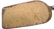 Reisflocken 2,5 kg, Barfen, Hund, Hundefutter
