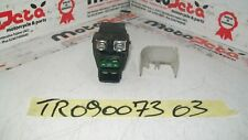 Starter Relay Wiring System Relay Relay Triumph Daytona 675 R 06 12
