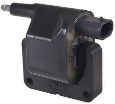 Ignition Coil Advantech 7A6