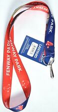 BOSTON RED SOX MLB Fenway Park Collectible Lanyard WINCRAFT >NEW<