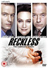 Reckless: The Complete Series (UK IMPORT) DVD [REGION 2] NEW