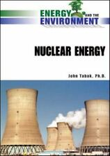 Nuclear Energy (Energy and the Environment)