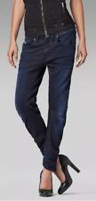 G-Star Raw Arc 3D Kate Tapered Jeans W30 L32 *REF56-8