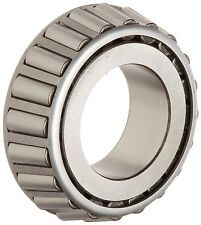 NEW Timken 643 Tapered Roller Bearing, Single Cone, Standard Tolerance