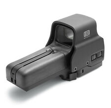 Eotech 518.A65 HWS Sight Rifle Scope 68 MOA Circle 1 MOA dot Réticule