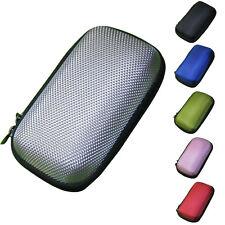 Tragbar Hand Hülle Aufbewahrungsbox Tasche Powerbank USB Mp4 Festplatte Schutz