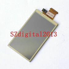 New LCD Display Screen For SAMSUNG ST700 Digital Camera Repair Parts + Touch