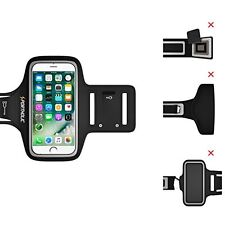 Universal Sweat Resistant Sports Armband For iPhone 7,iPhone 6,iPhone 6s