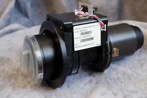 BARCO Short Throw Projector Zoom Lens RLD (1.45-1.74)