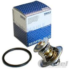 Behr/Mahle THERMOSTAT+DICHTUNG THERMOSTATEINSATZ 89°C TX 100 89D DACIA RENAULT