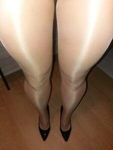Womens pantyhose tights