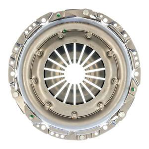 Clutch Pressure Plate Exedy CA2017