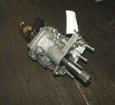 2013 14 15 16 17 18 Toyota Rav4 Transfer Case OEM 12,000 Miles W/90 Day Warranty